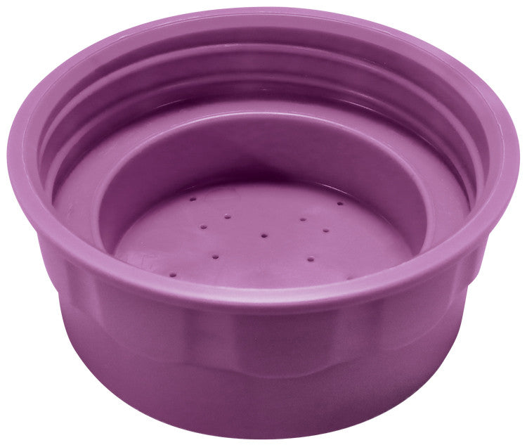 Bee Bar Plastic Boardman Feeder Lid | Heavy Duty Plastic