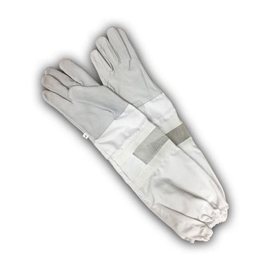 Children's Beekeeping Gloves