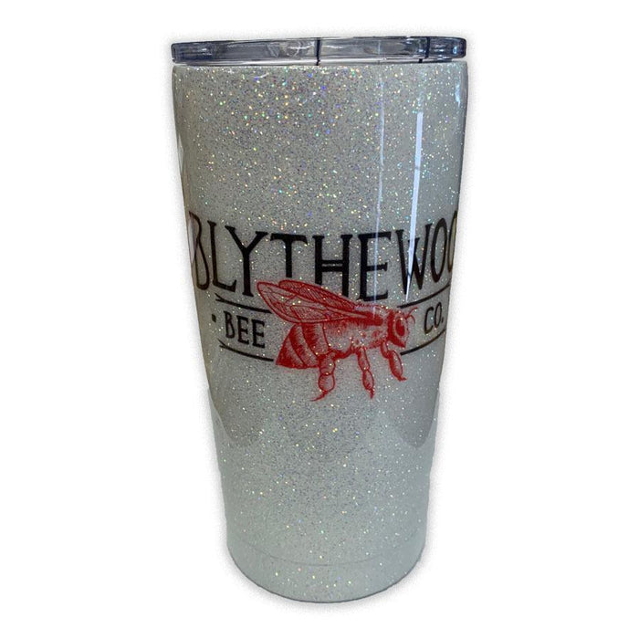 Blythewood Bee Company Insulated Cup
