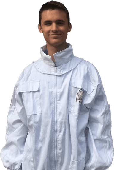 Bee Shield Beekeeping Suits