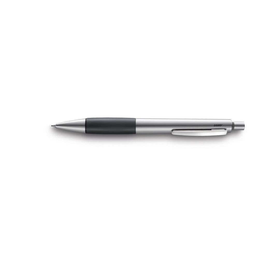 Lamy Accent Aluminum Mechanical Pencil - EndlessPens