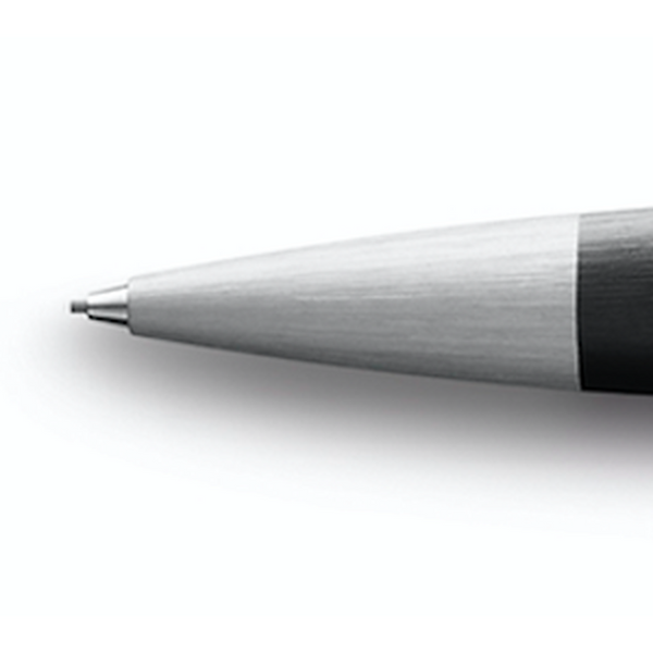 Lamy 2000 Black Makrolon 0.5mm Mechanical Pencil - EndlessPens