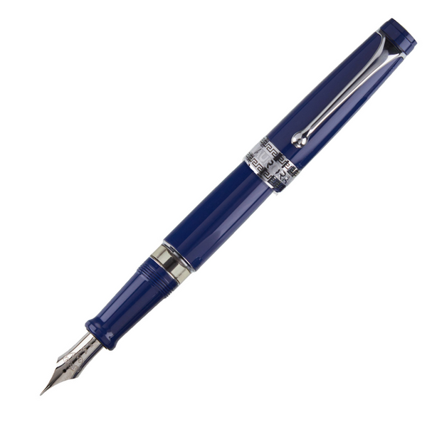 Aurora 997 Optima Flex Fountain Pen (Pre-Order) - EndlessPens