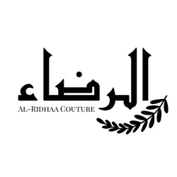 Al-Ridhaa-Couture