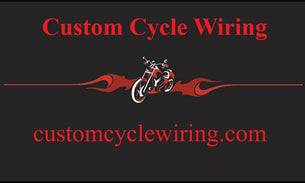 Custom Cycle Wiring