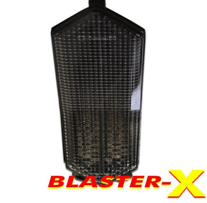 '15-2020 Yamaha YZF-R1 Blaster-X Integrated LED Tail Light