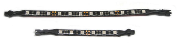 Replacement Xtreme Single Color LED Accent Strip Lights
