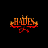 RETAIL | Hades Wax | Cruelty Free Hard Wax | Signature Series