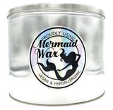 XL Wax Warmer 12lb Capacity -Made in USA | Goliath Hard Wax BUNDLE