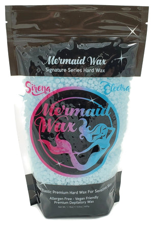 1.1lb Package of Electra Hard Wax Beads