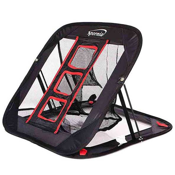 SPG Golf Chipping Net