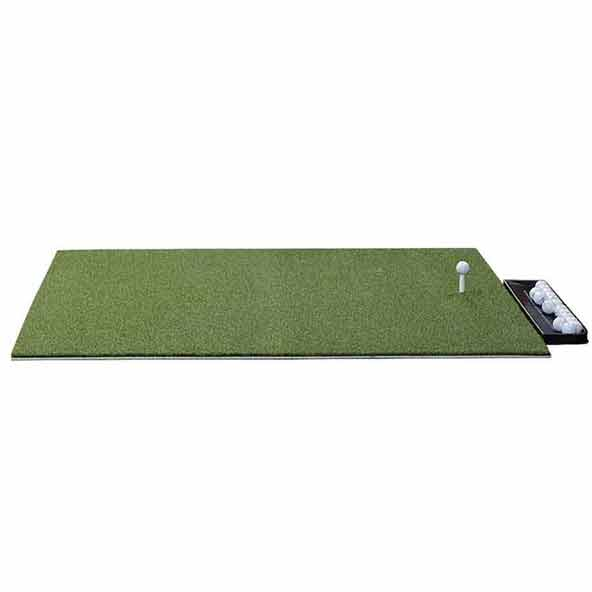 4'X5' Residential Golf Mat