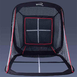 SPG Baseball/Softball Net