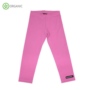 Leggings rosa