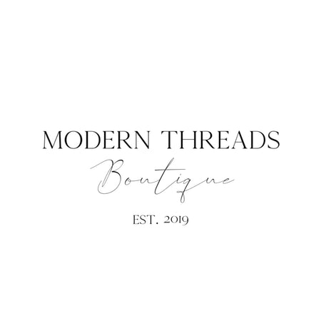 Modern Threads Boutique