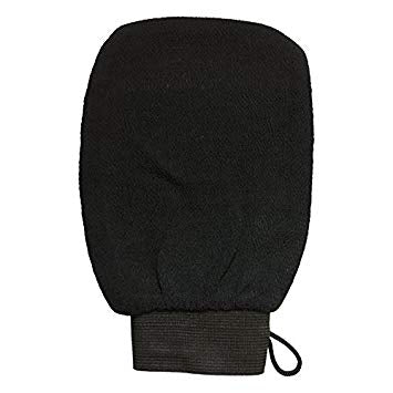 Self Exfoliation Mitt