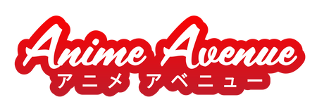 AnimeAvenue