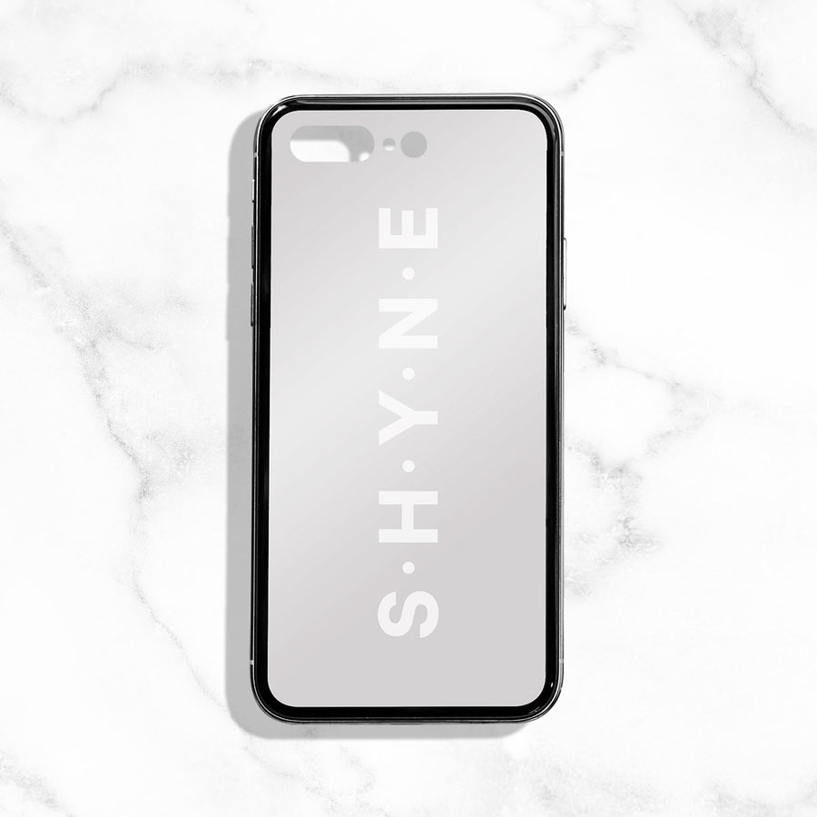 Iphone Mirror Case