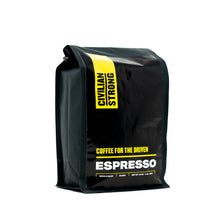 Load image into Gallery viewer, Espresso Roast - 1 lb / 16 oz