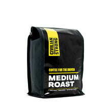 Load image into Gallery viewer, Medium Roast Coffee - 1 lb / 16 oz