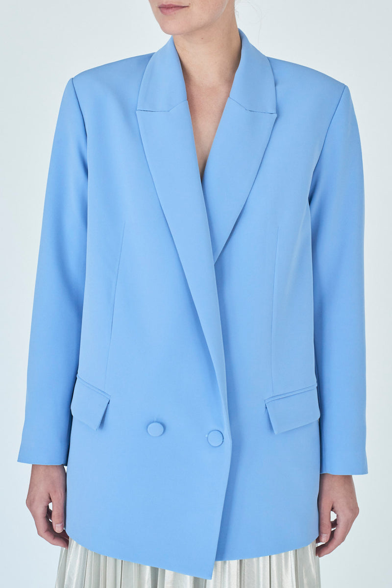 blazer-light-blue-Lorraine-detail