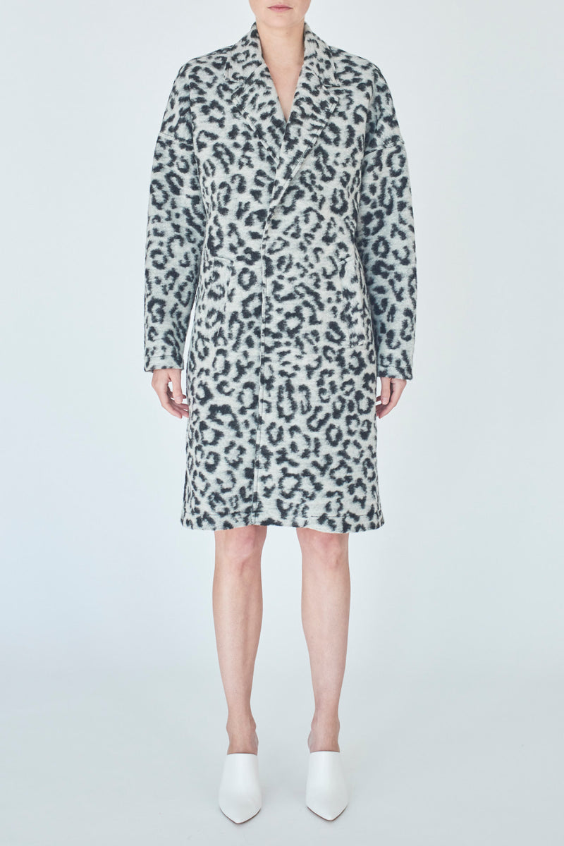 coat-black-white-Mireille-front