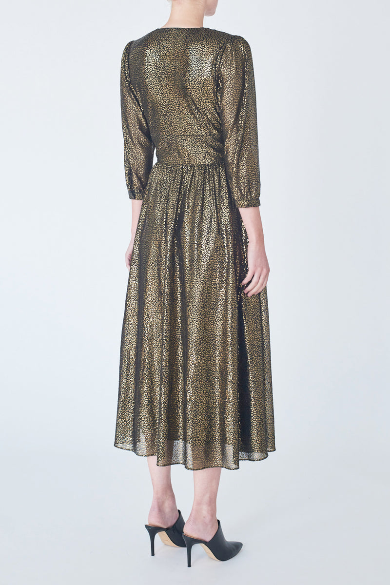 dress-black-gold-Valerie-back