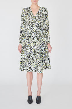 dress-white-animal-print-Ninette-front