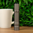 Kennedy - LIMITED EDITION Vindicator 21700 Mech Mod Setup