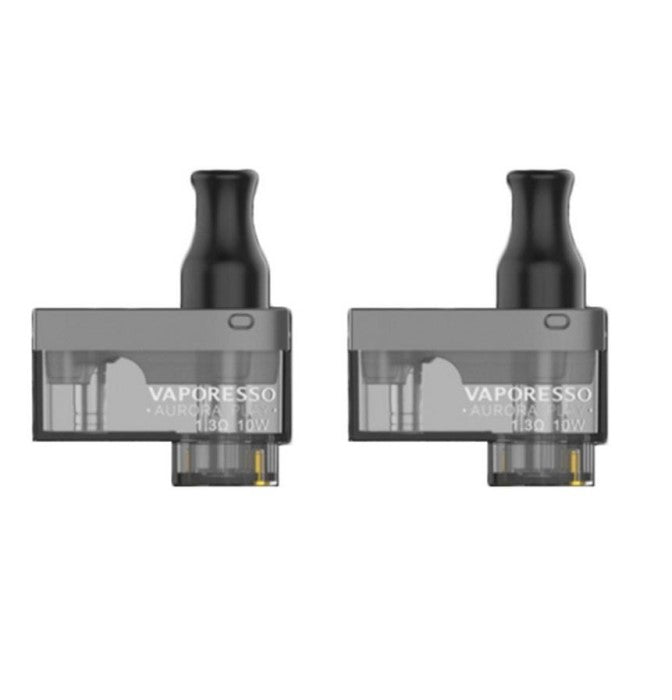 Vaporesso - Aurora Play Replacement Pods 2 pack