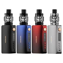 Vaporesso - GEN Kit with SKRR-S Tank