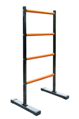 Avonstar Stretch Ladder
