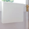 Fireproof Pro Letter Box Catcher