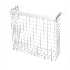 Slimline Mesh Letter Box Catcher