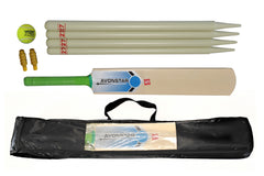 Cricket set Regulation Size 5