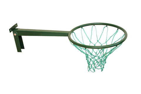 Long Reach Netball Ring