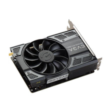 Load image into Gallery viewer, EVGA GeForce GTX 1050 Ti SC Gaming, 4GB GDDR5, DX12 OSD Support (PXOC) Graphics Card 04G-P4-6253-KR