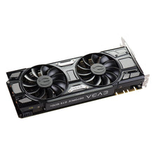 Load image into Gallery viewer, EVGA GeForce GTX 1070 Ti SC GAMING ACX 3.0 Black Edition, 8GB GDDR5, EVGA OCX Scanner OC, White LED, DX12OSD Support (PXOC) Graphics Card 08G-P4-5671-KR