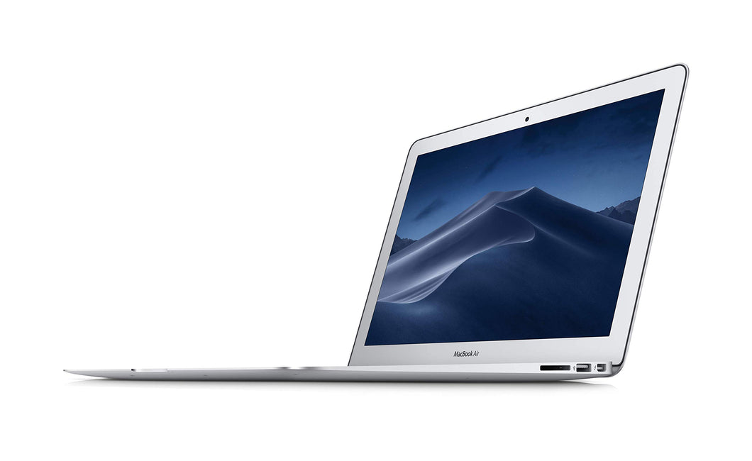 Apple MacBook Air (13