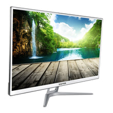 Load image into Gallery viewer, VIOTEK H320 32 Inch 16:9 Widescreen 1080p HD IPS LED Computer Monitor: Ultra-Crisp Picture; VGA/DVI/HDMI Connectivity (60Hz)