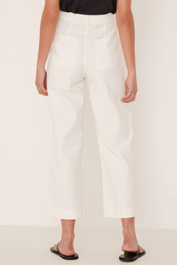 Tala Canvas pant