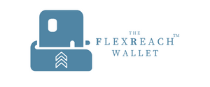 The FlexReach Wallet