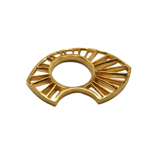 SÓL GOLD Ring