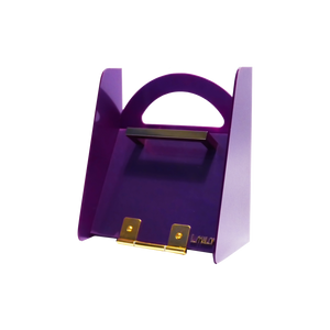 LUCID MEDIUM PURPLE Purse