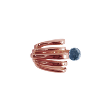 Load image into Gallery viewer, LENNY ROSE GOLD Ring