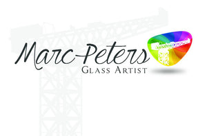 Marc Peters Glass