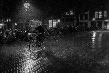Load image into Gallery viewer, Amsterdam, The Rain