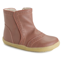 http://www.bobux.co.uk/shop-online/girl-9-24-months/shoes/i-walk/i-walk-rosewood-jessica-boot