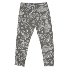 Mini Beasts leggings