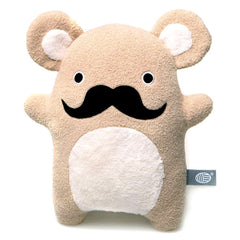 ricetache plush toy by noodoll